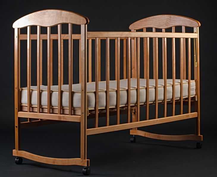Конструкция и виды кроватки трансформера: устройство лучших моделей их плюсы, минусы и особенности (140 фото)