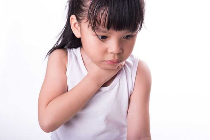 Что делать если ребенок подавился - инструкция по оказанию первой помощи. Уроки для родителей по оказанию неотложной помощи (140 фото, видео и схем)