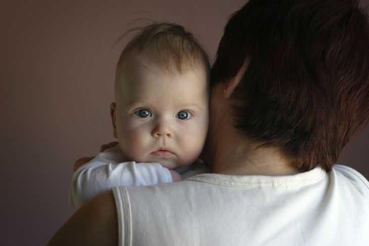 Советы как помочь новорожденному при газах быстро и эффективно: лучшие способы как облегчить ребенку выпустить газики (90 фото и видео)