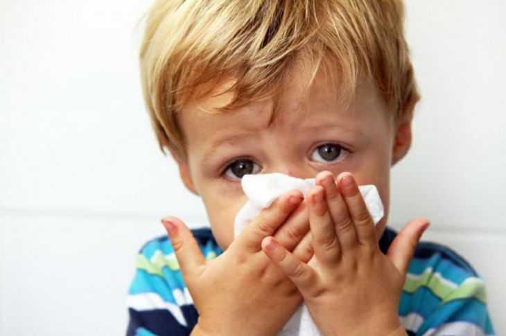 Причины насморка у ребенка: основные симптомы, лечение и основные правила лечения детей разных возрастов (115 фото и видео рекомендации)