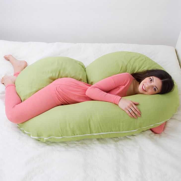 Подушка для кормления: основные параметры, особенности выбора и советы по применению подушки (80 фото)