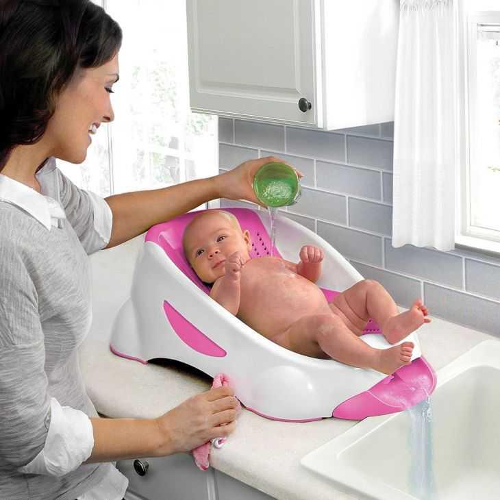 Что необходимо первым делом купить для новорожденного - обязательный перечень вещей нужных на первое время после рождения ребенка (115 фото и видео советы)