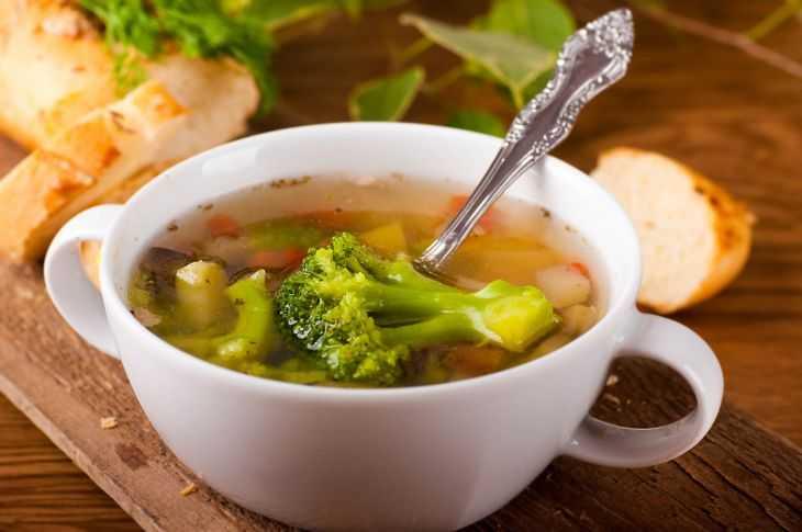 Лучшие супы для детей - 125 фото, обзор рецептов и технология приготовления. Пошаговый мастер-класс как сварить вкусный суп