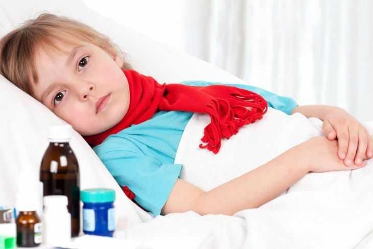 Причины появления золотухи у детей: признаки, основные симптомы, диагностика и лечение (105 фото)