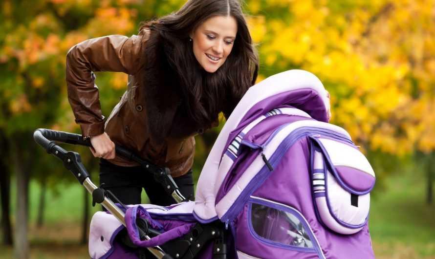Какие коляски лучше выбирать — рейтинг ТОП-10 лучших моделей и основные критерии при выборе колясок для новорожденных (80 фото)